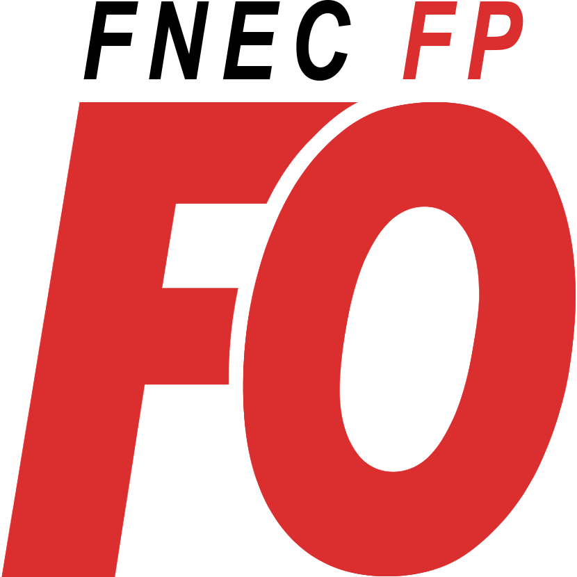 Fnec FP-FO