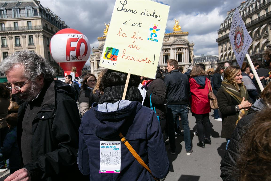 04042019manif-enseignants06_47535923201_o (Medium)