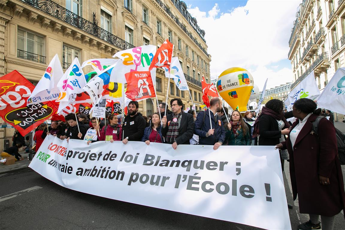 04042019manif-enseignants08_47535922951_o (Medium)