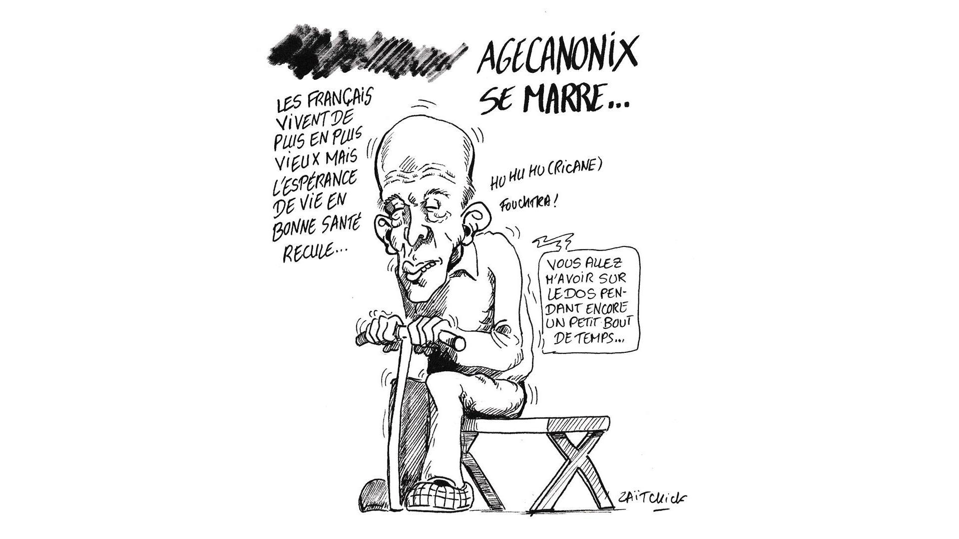 Giscard-Agecanonix-Large-Large