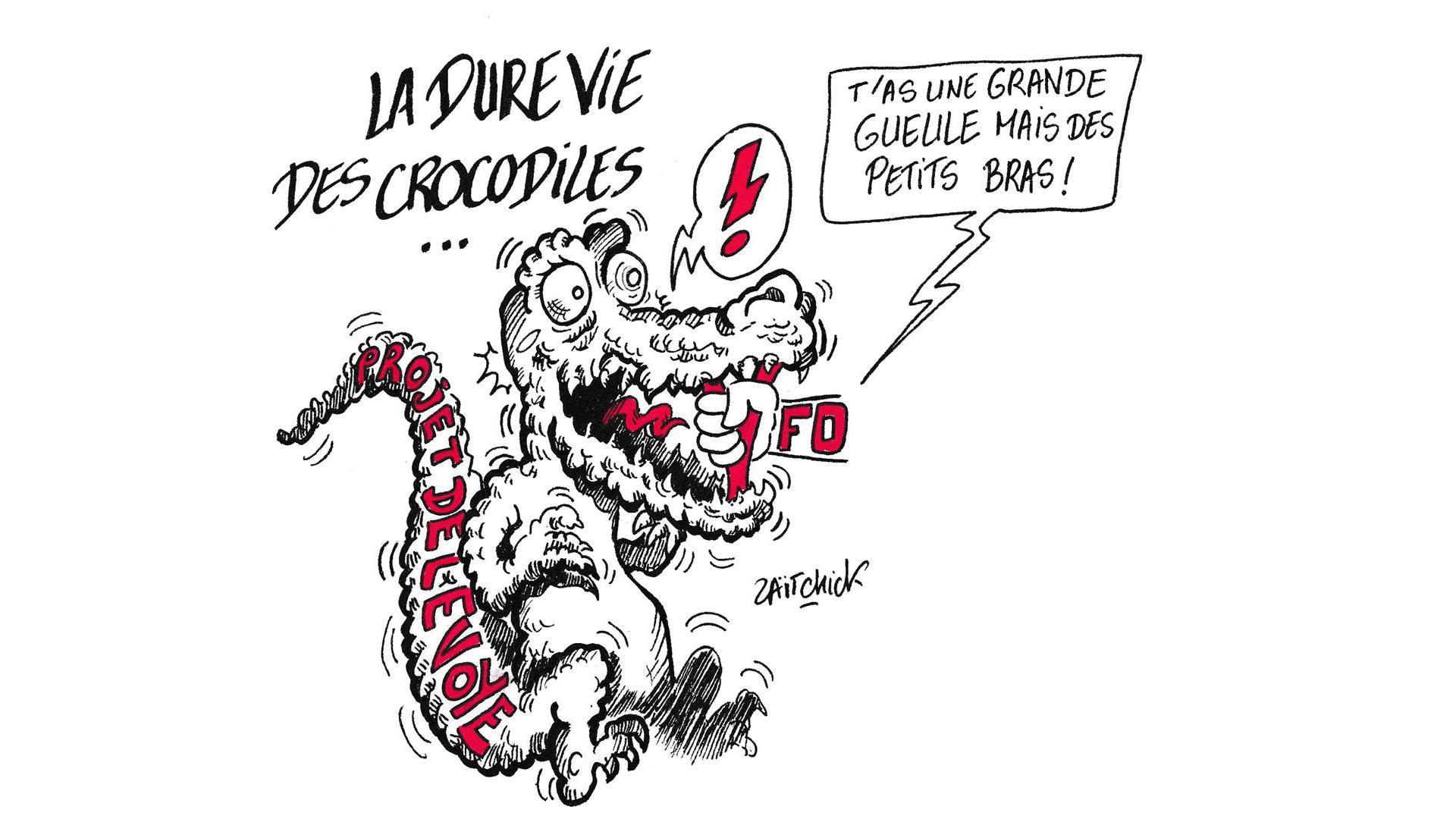 La-dure-vie-des-crocodiles-Large-Large