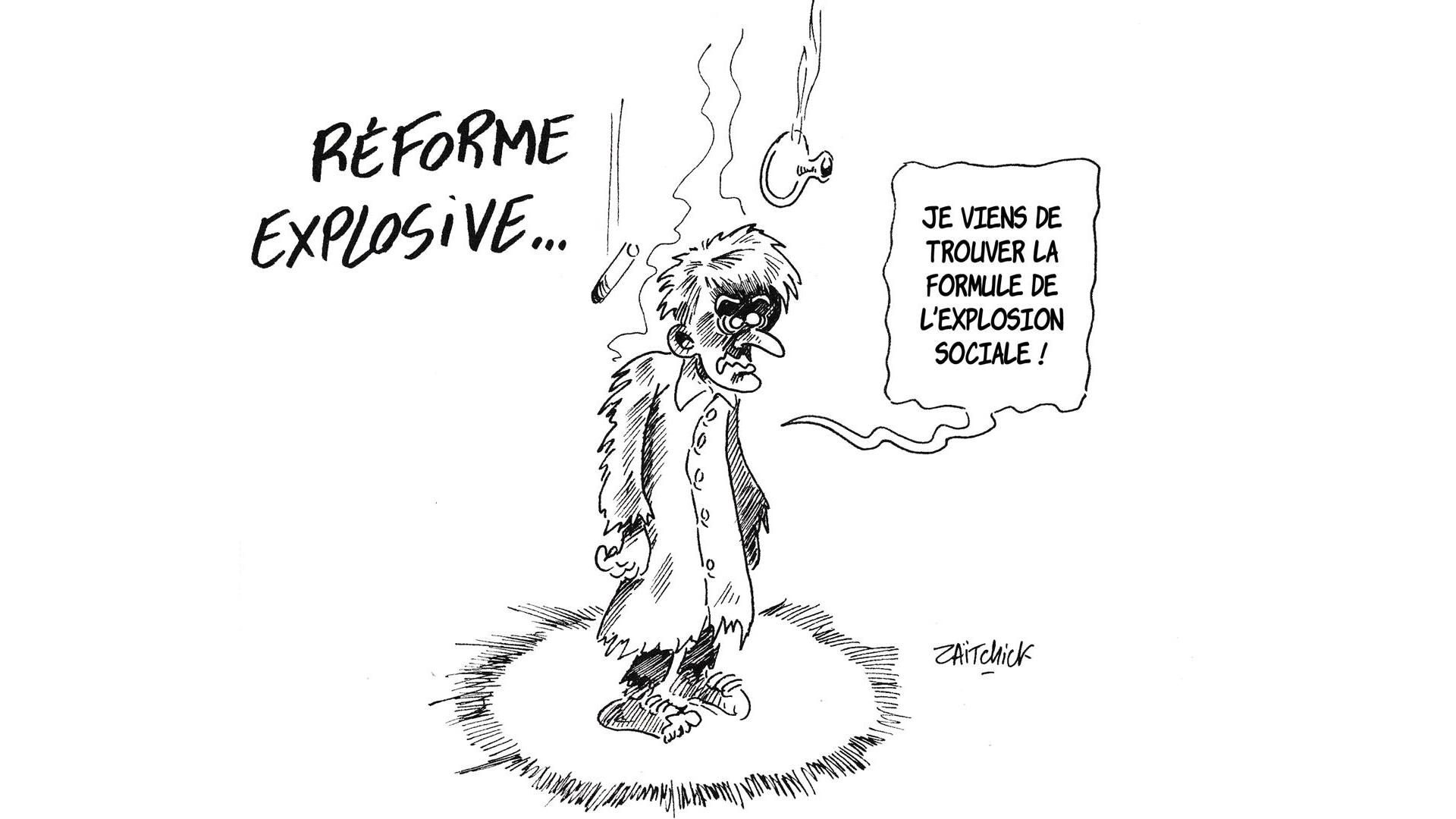 Macron recette explosion sociale (Large) (Large)