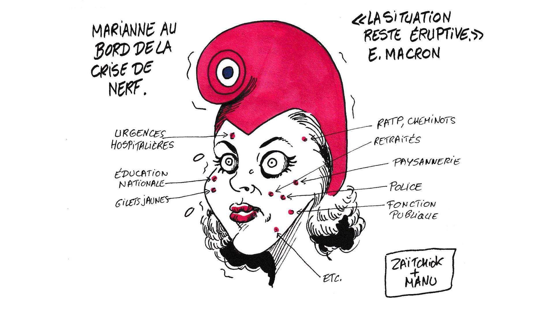 Marianne-éruptive-Large-Large